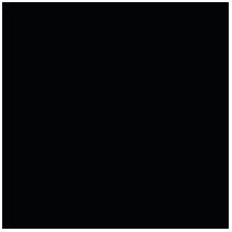 Gif-gipsystudio-fotografico-milano-mq-1