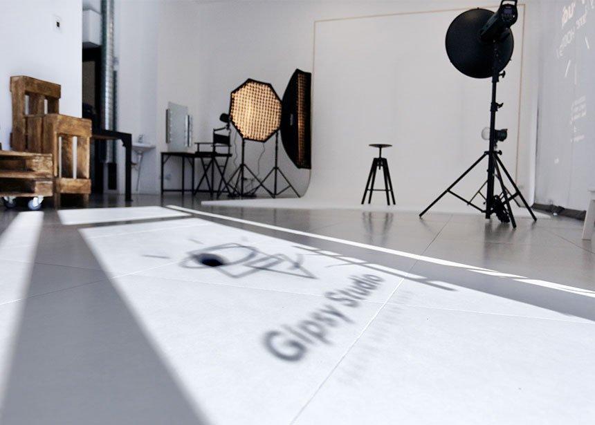 gipsy-studio-fotografico-milano-gallery-home-2