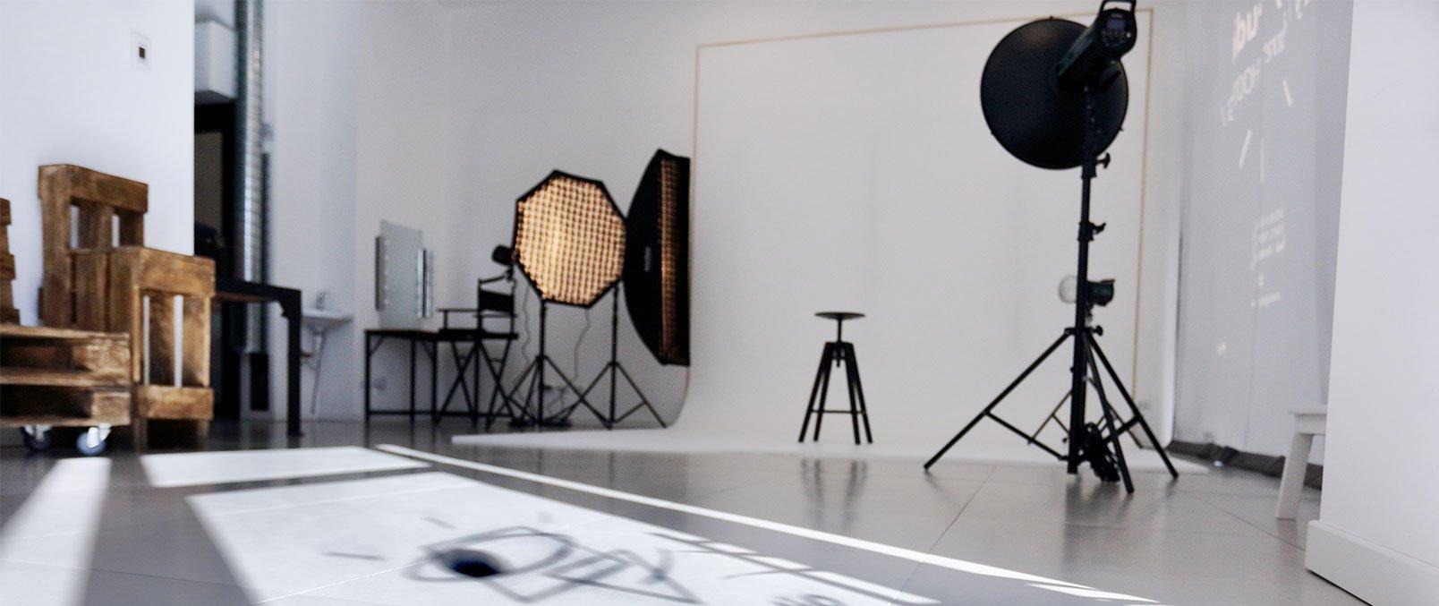 gipsy-studio-fotografico-milano-ingresso