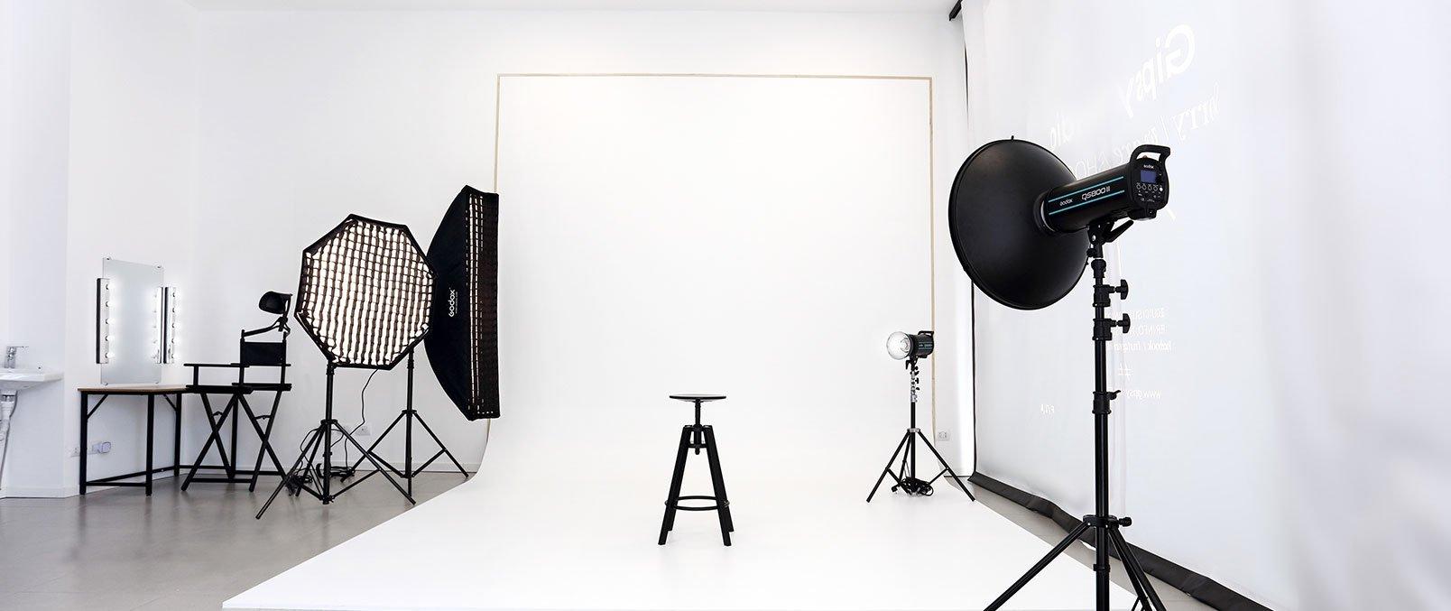 gipsy-studio-fotografico-milano-sala-posa