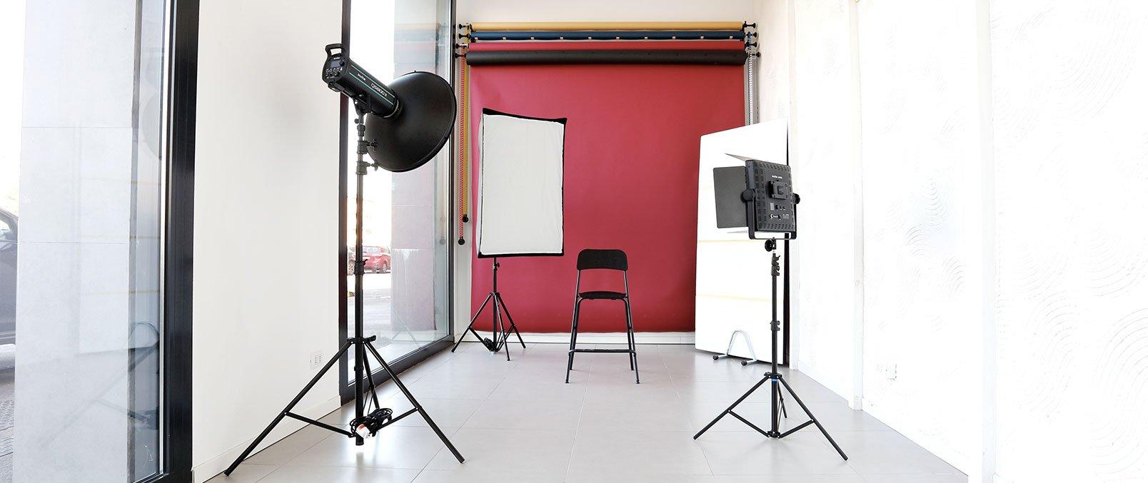 gipsy-studio-fotografico-milano-sala-ritratto